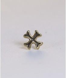 Cruce cavaler (var. 2, neagra)