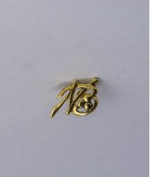 Pin masonic personalizat 5